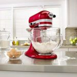 The best stand mixer I have