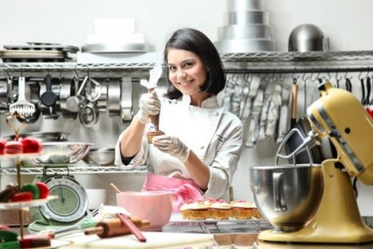 Stand Mixer Mistakes