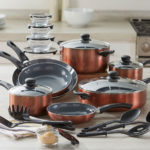 Buying Guide for Cookware Sets