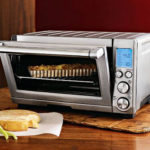 breville-bov650xl-compact-4-slice-smart-oven-with-element-iq-review