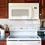 Tips for Selecting Kitchen Wall Ovens