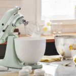 top-professional-stand-mixer-brands-which-one-is-the-best
